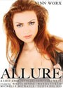 Allure - A Lost Angels Collection
