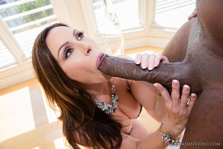 Kendra Lust  - Mandingo Cha adultfilmdatabase @kendra-lust-63869
