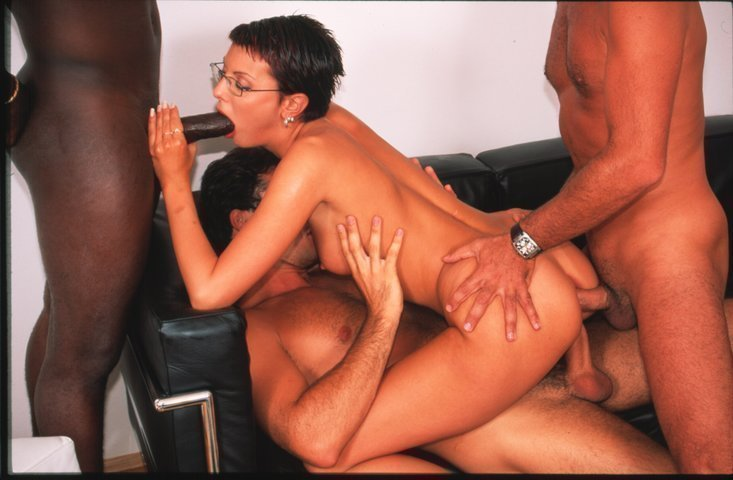 Sexuial erotic massage videos