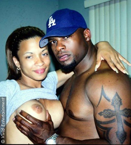 Pity, that mr marcus and karrine steffans you