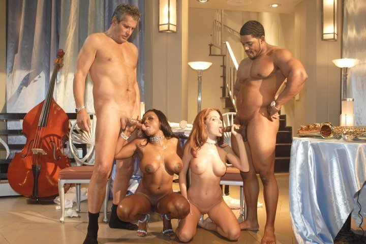Stacey massey after work nude