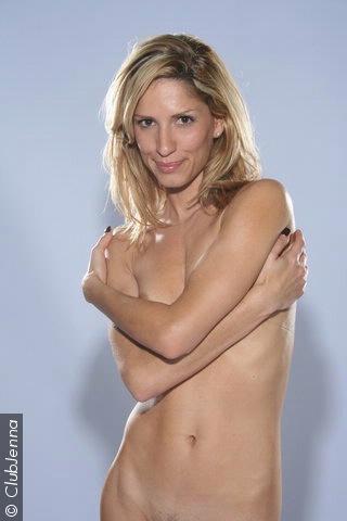 Imagefap porn pics play boy girl list