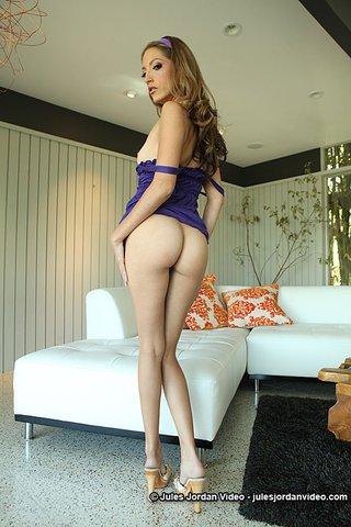 Kiran rathod half nude