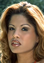 Alexis Amore Picture