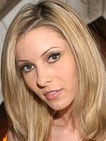 Alexis Taylor Porn