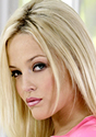 Alexis Texas Picture