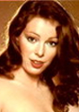 Annette Haven Picture