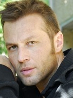 Axel Braun Adult Video And Film Director