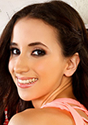 Belle Knox Picture