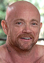 Buck Angel Picture