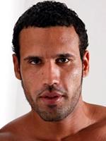Karlo Karrera