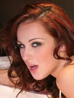 Dani Woodward Videos and Movies on DVD & VOD