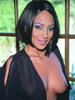 Latin pornstar dee pictures agree, rather