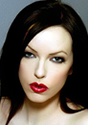 Emily Marilyn Picture