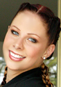 Gianna Michaels Picture