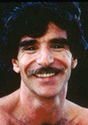 Harry Reems Picture