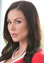 Kendra Lust Picture