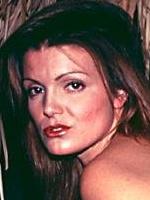 Lynn pornstar female kristi