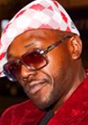 Moe Johnson Picture