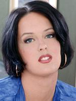 Monika Roccaforte
