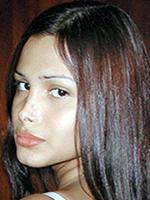 Patricia Araujo Videos and Movies on DVD & VOD