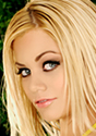 Riley Steele Picture