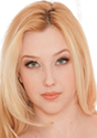 Samantha Rone Picture