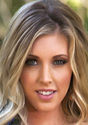 Samantha Saint Picture