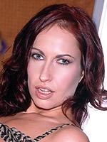 Smol girl porno photo