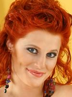 Download free videos of greek celebrities sexy