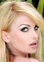 Taylor Wane Picture
