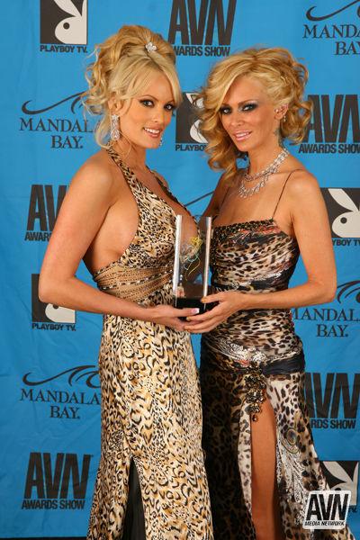 from Jonathan gay avn awards 2008 winners