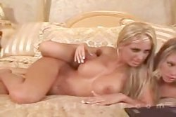 Showing porn images for kylie sex gif porn XXX