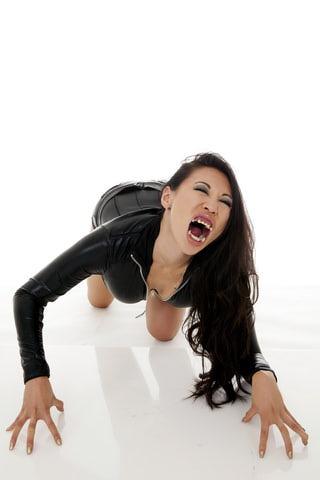 Miko lee anal scenes