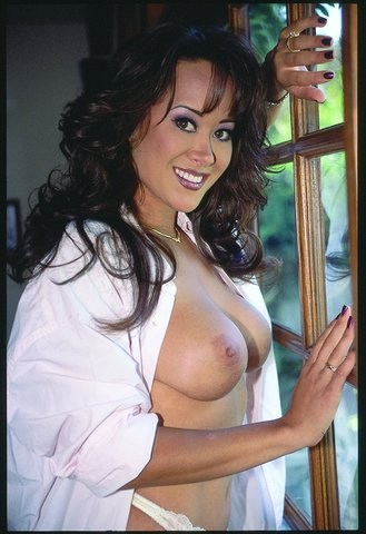 Asia carrera freeones before boob job pic 249