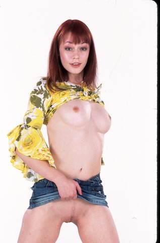 Son and young mom sexpic
