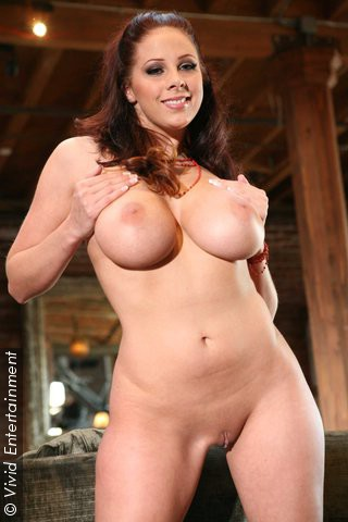 Opinion Gianna michaels solo naked refuse