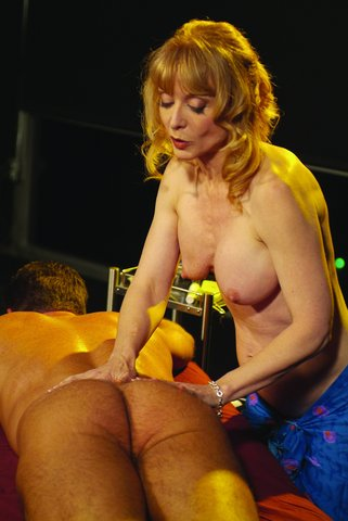 Pornstar squirt cytherea pandora dream randy spears