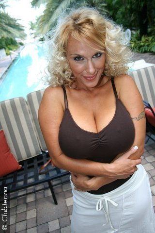 Milf Lessons Holly Halston