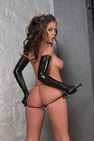 Beautiful Latinas Porn