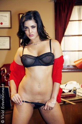 Sunny Leone Videos and Movies on DVD & VOD