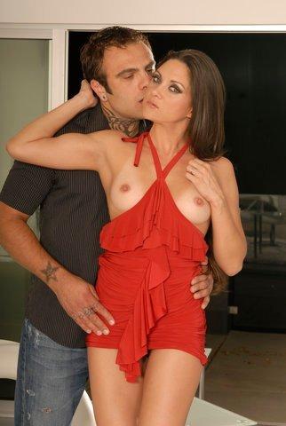 Stephanie swift sex scenes in chances