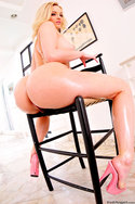 Alexis Texas external gallery